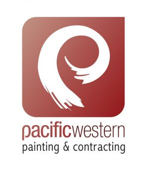 PacWest Painting, Driven for Life