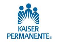 Kaiser Permanente, Driven For Life
