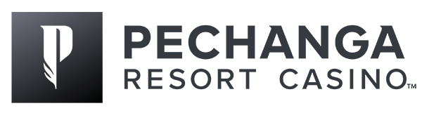 Pechanga Resort Casino, Driven For Life