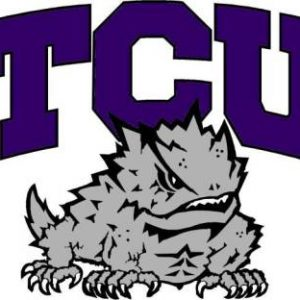TCU, Driven For Life