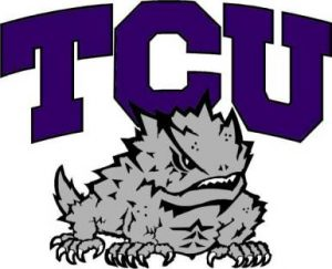TCU, Driven For Life