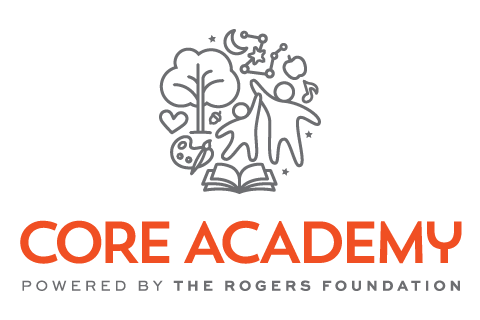 Core Academy, Driven For Life