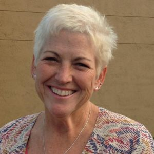 Deb Bostwick, Driven For Life