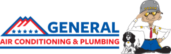 General Air Conditioning & Plumbing, Driven For Life