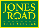 Jones Road Tree Service, Driven For Life