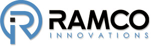 Ramco Innovations, Driven For Life