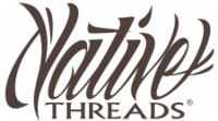 Native Threads, Driven For Life