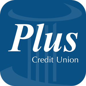 Plus Credit Union, Driven For Life