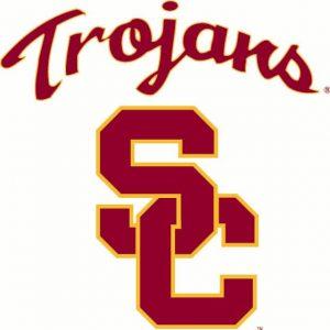 Trojans SC, Driven For Life