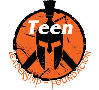 Team Leadership Foundation