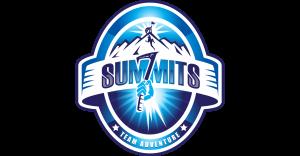 Seven 7 Summits Team Adventure - Team Leadership Training