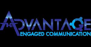 Advantage: Engaged Communication Training