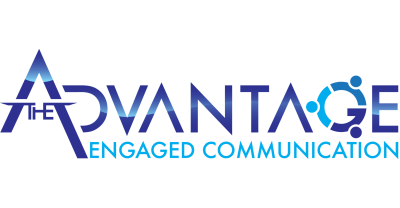 The Advantage: Engaged Communication