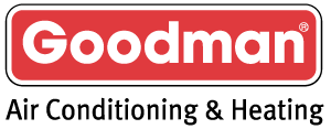 Goodman Manufacturing, Driven for Life