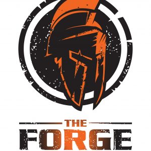 Driven For Life, FORGE: Team Execution