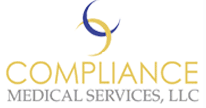 Compliance Medical Services, Driven for Life