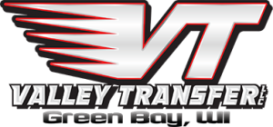 Valley Trucking, Driven for Life
