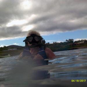 Drivenleadership, BOLD, Hawaii, Maui, TKI, Innermetrix