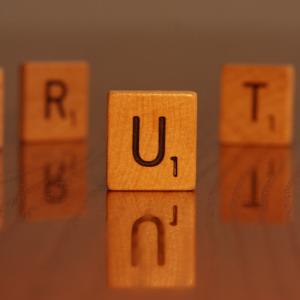 Truth, Drivenleadership, BOLD, Advantage, Forge, TKI, Innermetrix