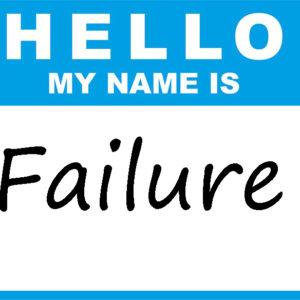 driven for life, mary belden-mcgrath, fail forward, BOLD, Drivenleadership, TKI, Innermetrix