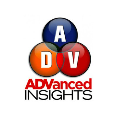 Advanced Insights, TKI, Innermetrix, BOLD, Drivenleadership, Conflict, Management