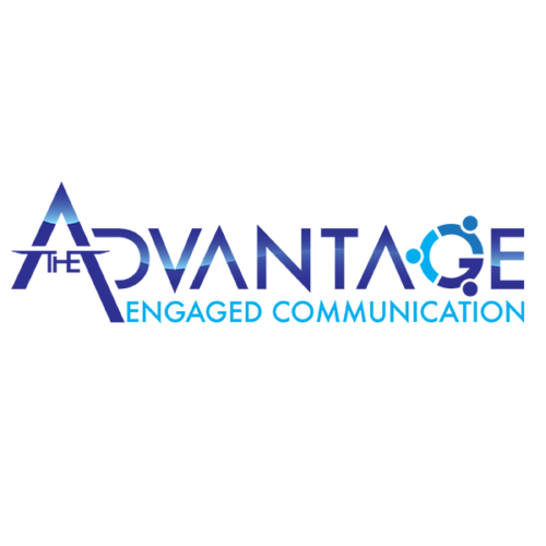 Advantage, Engaged Communication, TKI, Innermetrix, BOLD, Drivenleadership, Conflict, Management