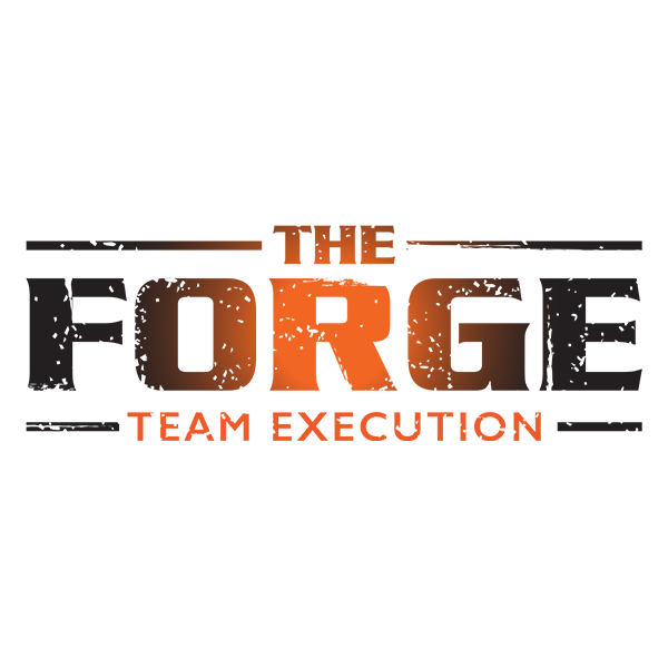 Forge, Drivenleadership, BOLD, TKI, Innermetrix, Conflict, Management, Business, Personal Development