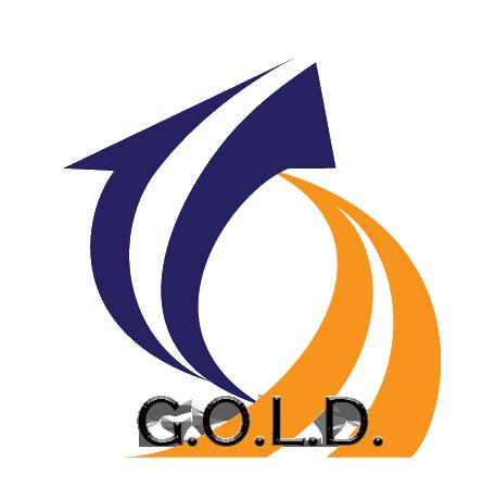 Driven Leadership, G.O.L.D., Executive Manager Program, Eric McGrath, BOLD, TKI, Innermetrix