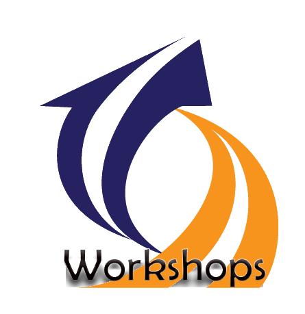 Driven Leadership, G.O.L.D., Executive Manager Program, Eric McGrath, Training the Trainer, TKI, Innermetrix