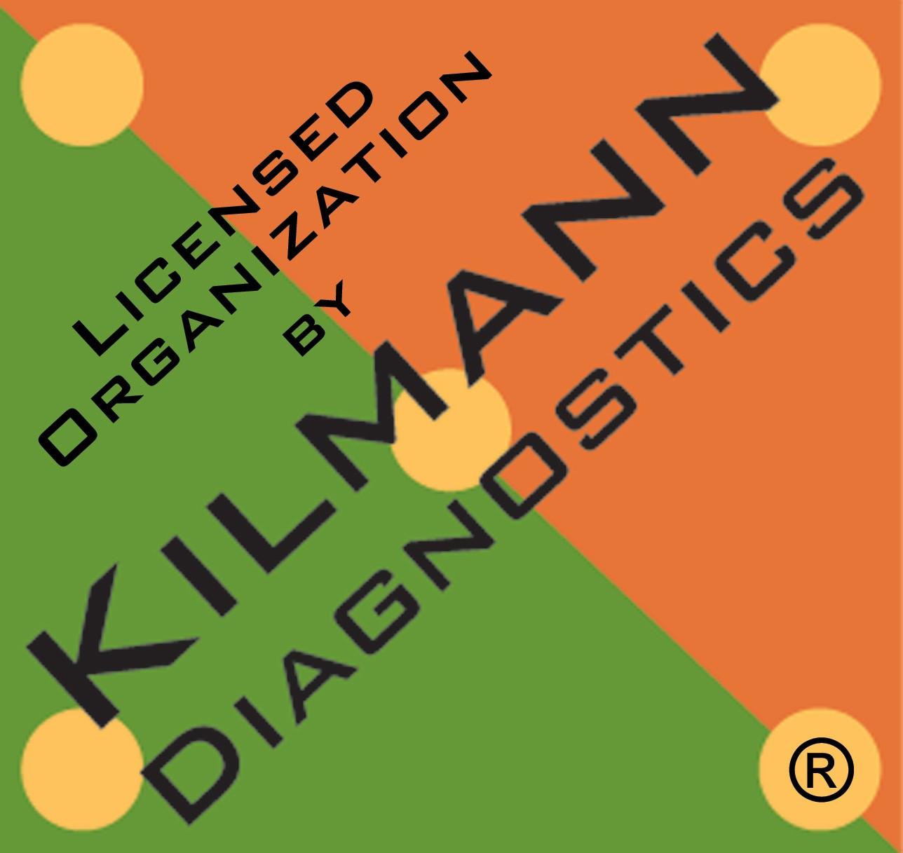 TKI, Innermetrix, Thomas Kilmann Instrument, Conflict, Management
